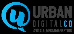 Urban Digital Co | Social Media Marketing